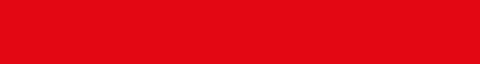 Logo Garage Carrosserie Moser AG